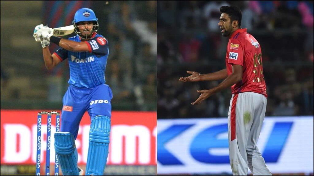 आईपीएल 2020: क्या रविचंद्रन अश्विन को ट्रेड करने के बाद दिल्ली कैपिटल्स बदलेगी कप्तान? 3
