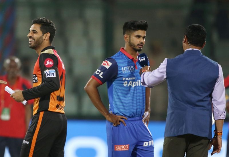 आईपीएल 2020: क्या रविचंद्रन अश्विन को ट्रेड करने के बाद दिल्ली कैपिटल्स बदलेगी कप्तान? 2