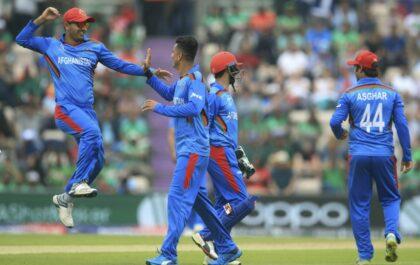 IPL 2019: कोलकाता नाईट राइडर्स के खिलाफ इन 4 विदेशी खिलाड़ियों के साथ उतर सकती है दिल्ली कैपिटल्स 6