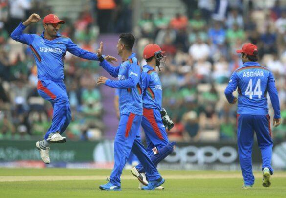 आईसीसी रैंकिंग: वनडे की नई रैंकिंग घोषित, कई बड़े बदलाव हुए, टॉप पर भारतीय 21