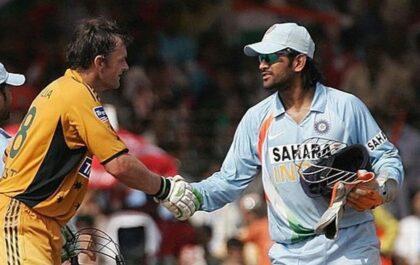 21वीं सदी में ये 5 विकेटकीपर-बल्लेबाज रहे सर्वश्रेष्ठ 3