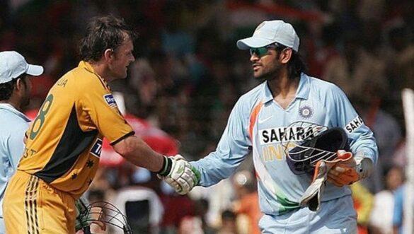 21वीं सदी में ये 5 विकेटकीपर-बल्लेबाज रहे सर्वश्रेष्ठ 11
