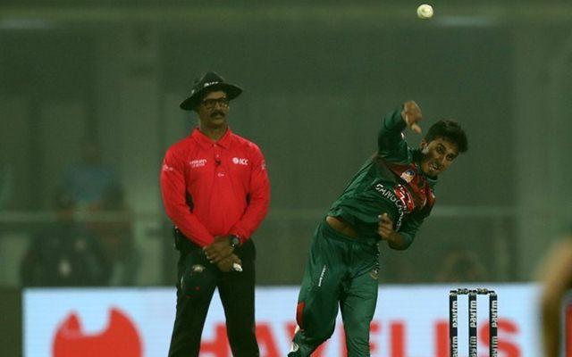 शिवम दुबे का अविश्वसनीय कैच लेने वाले आफिफ हुसैन इस खिलाड़ी को मानते हैं अपना आदर्श
