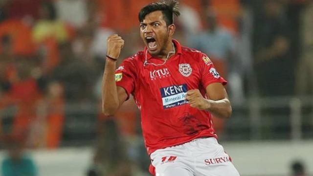 आईपीएल 2020: राजस्थान रॉयल्स ने ऑलराउंडर कृष्णप्पा गौतम को इस टीम से किया ट्रेड 2