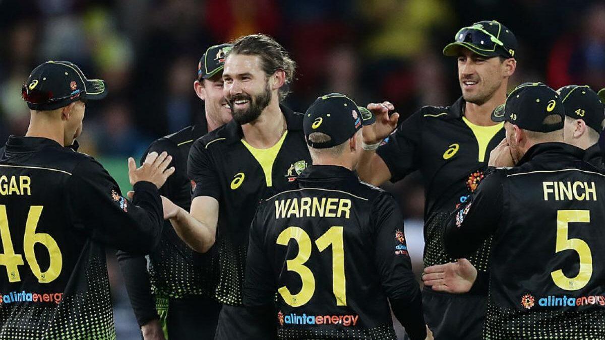 एडम गिलक्रिस्ट ने ऑस्ट्रेलिया के टी-20 विश्व कप 2020 जीतने की सम्भावना पर कही ये बात
