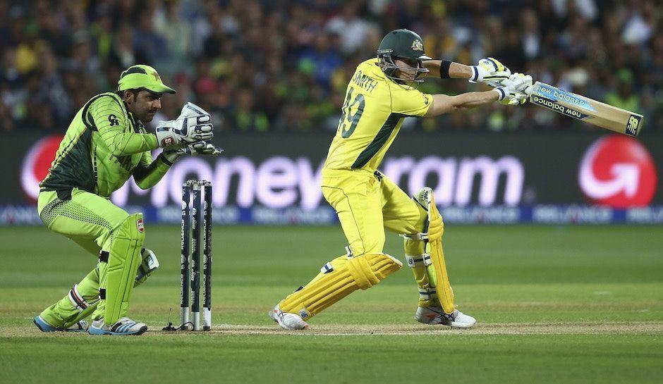 पिछले 9 साल से ऑस्ट्रेलिया में मेजबानो से सिर्फ एक मैच ही जीत सकी है पाकिस्तान