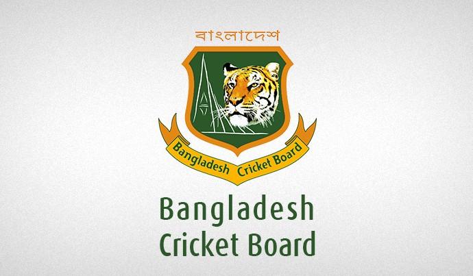 मैदान पर मारपीट करने की वजह से बांग्लादेश गेंदबाज पर लगा 5 साल का प्रतिबंध 2