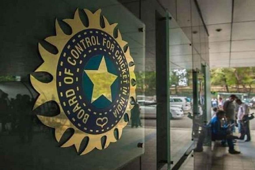 सौरव गांगुली के प्रेसिडेंट बनने के बाद बीसीसीआई की ऑफीशियल वेबसाइट में लगातार हो रही हैं गलतियाँ, अब वजह आई सामने
