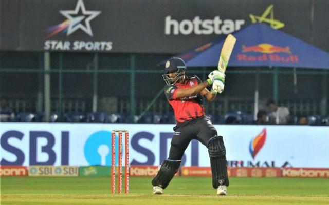 दिल्ली कैपिटल्स, मुंबई इंडियंस और आरसीबी के पूर्व खिलाड़ी को मैच फिक्सिंग में सीबीआई ने किया गिफ्तार