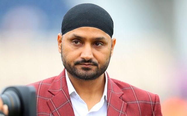वेस्टइंडीज सीरीज के लिए भारतीय टीम में शामिल किये जा सकते हैं संजू सैमसन: रिपोर्ट्स 2