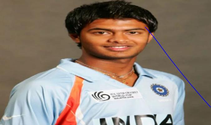 विराट कोहली को अंडर-19 विश्व कप जीताने वाले खिलाड़ी किस हाल में हैं, जानते हैं आप? 12