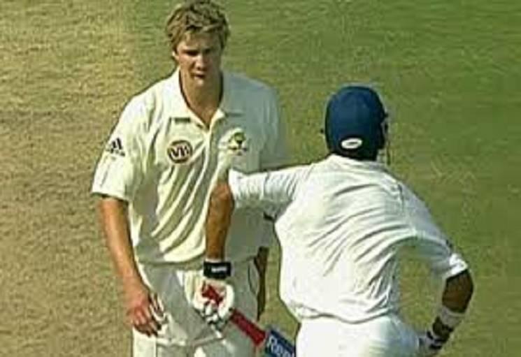 2008 में हुए गंभीर-वाटसन विवाद के बाद भारतीय कोच की इस गलती की वजह से बैन हुए थे गौतम गंभीर