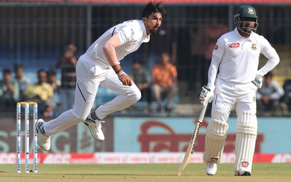 रविचंद्रन अश्विन ने इस देश की गेंदबाजी आक्रमण को मौजूदा समय में बताया सर्वश्रेष्ठ 1