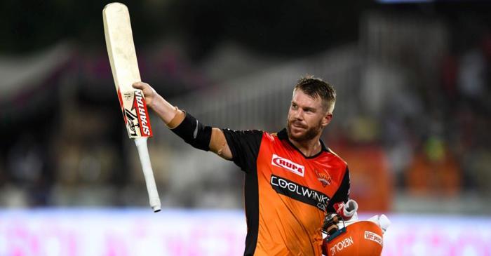 आईपीएल 2020: सनराइजर्स हैदराबाद का पूरा विश्लेषण, नीलामी में इन खिलाड़ियों पर लगा सकती है दांव 1