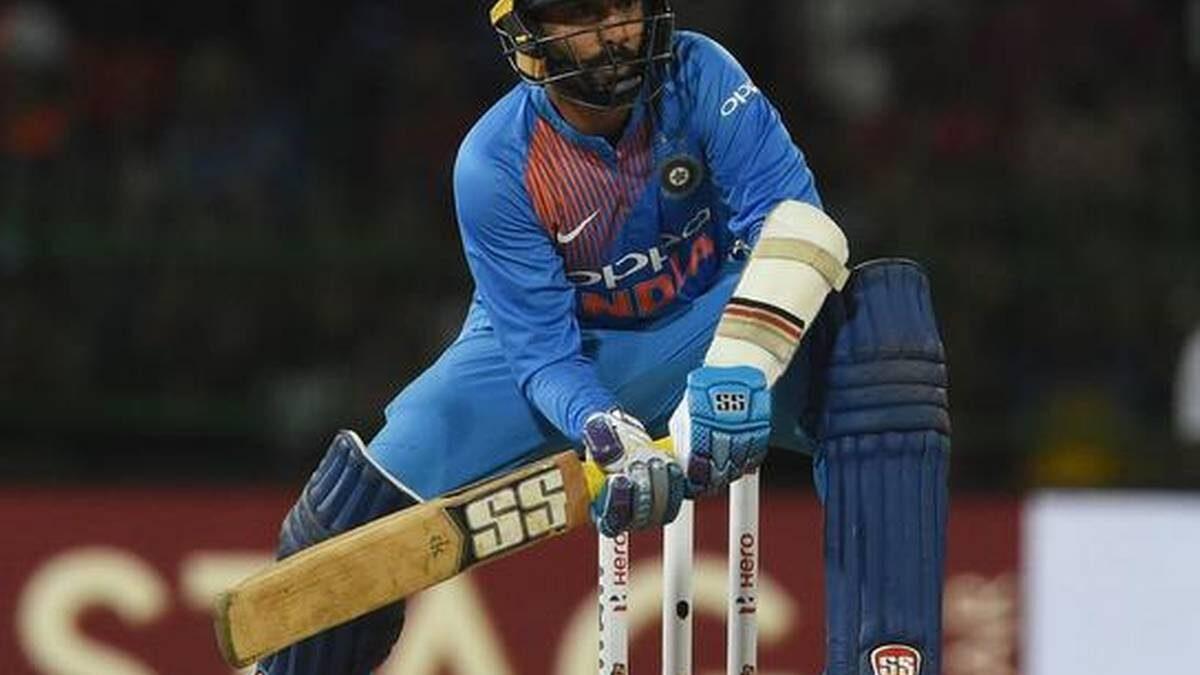 ये 5 खिलाड़ी आईसीसी टी20 विश्व कप में सरप्राइज पैकेज के तौर पर हो सकते हैं टीम इंडिया में शामिल