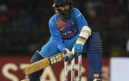 भारत के पांच ऐसे खिलाड़ी जिनकी विश्व कप 2019 में जगह पूरी तरह से पक्की 3