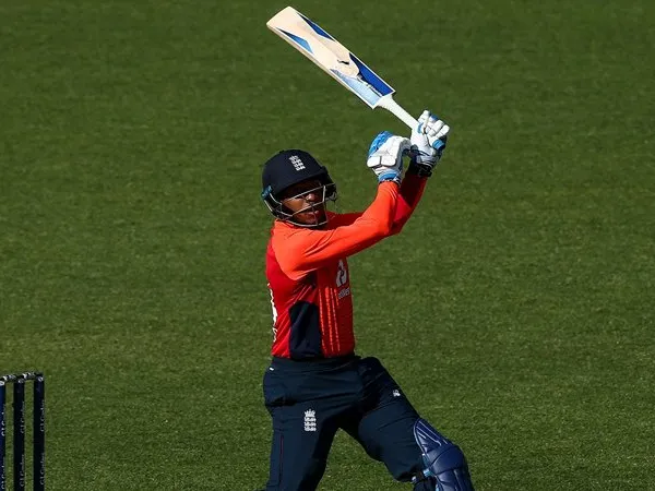 न्यूजीलैंड और इंग्लैंड के बीच हुआ एक और रोमांचक मैच सुपरओवर फिर हारे कीवी 1