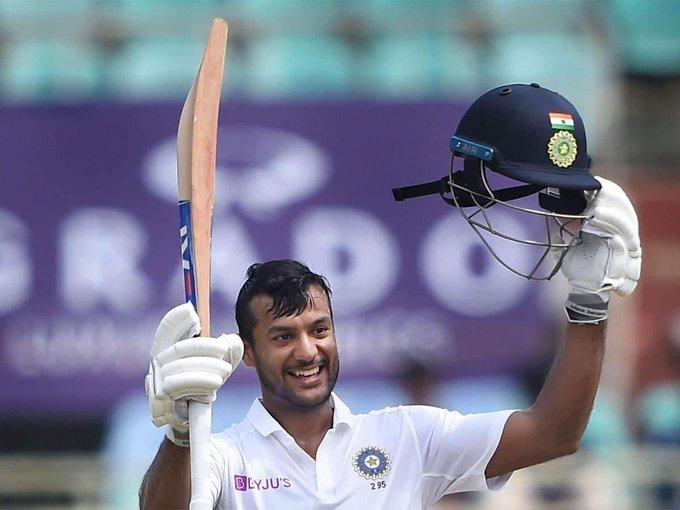 आईसीसी टेस्ट रैंकिंग में मोहम्मद शमी टॉप 10 में पहुंचे, बल्लेबाजों में टॉप पर यह खिलाड़ी