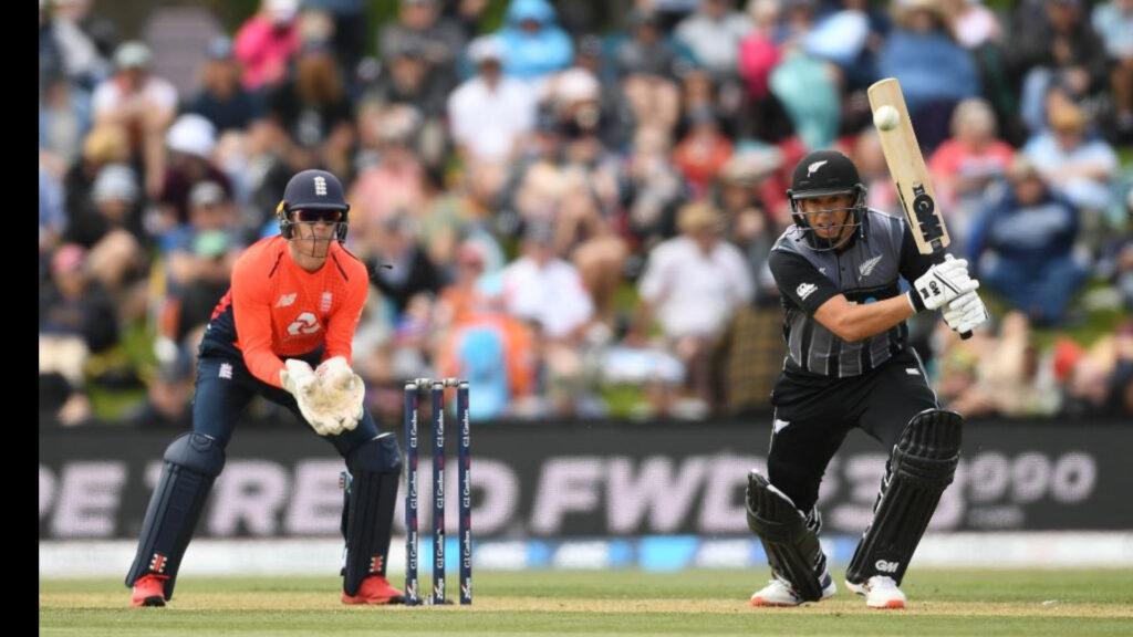 दुनिया की एकमात्र टी-20 अंतरराष्ट्रीय टीम जिसने खेले हैं 6 टाई मैच 8