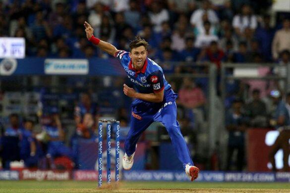 आईपीएल 2020: दिल्ली कैपिटल्स ने ट्रेंट बोल्ट को इस टीम से किया ट्रेड, मिलेंगे इतने करोड़ 6