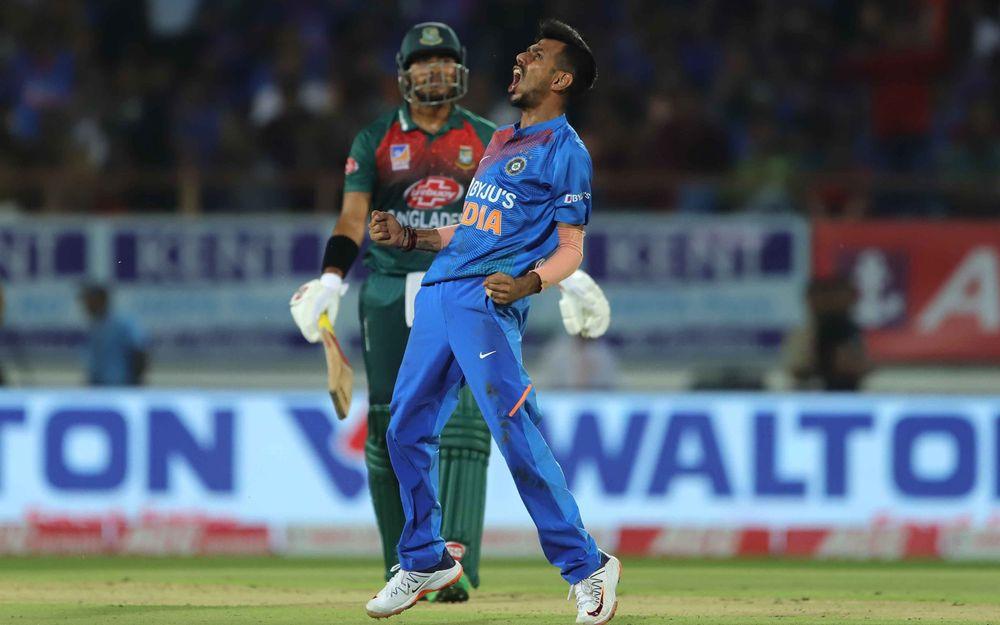 रोहित शर्मा नहीं इस खिलाड़ी को युवा गेंदबाज वॉशिंगटन सुंदर ने दिया दूसरा मैच जीताने का श्रेय 3