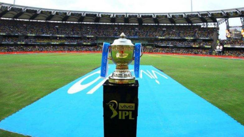 चेन्नई सुपर किंग्स से फैन ने पूछा क्या होगा आईपीएल 2020 की टीम में बदलाव, मिला ये मजेदार जवाब 2