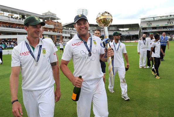डेल स्टेन से फैंस ने पूछा, कौन है सबसे बेहतरीन गेंदबाज, सबसे मुश्किल बल्लेबाज, सबसे पसंदीदा बल्लेबाज? मिला जवाब 3