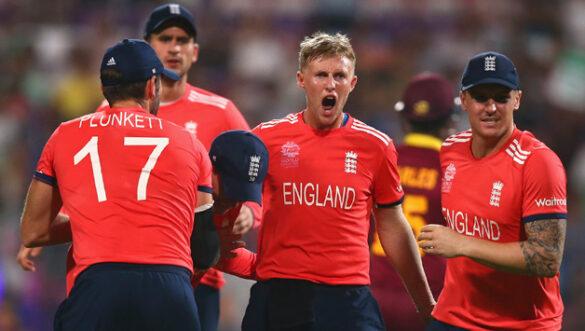 विश्व क्रिकेट के 5 दिग्गज जो शायद कभी नहीं खेल पाएंगे आईपीएल 12