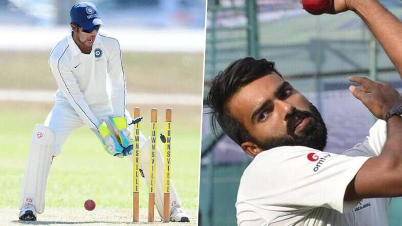 दिल्ली कैपिटल्स, मुंबई इंडियंस और आरसीबी के पूर्व खिलाड़ी को मैच फिक्सिंग में सीबीआई ने किया गिफ्तार 1