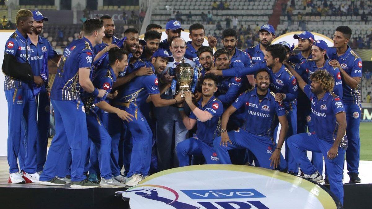 IPL 2020: आरसीबी और दिल्ली के खिलाड़ी रहे इस स्टार बल्लेबाज को मुंबई इंडियंस ने ट्रायल के लिए बुलाया