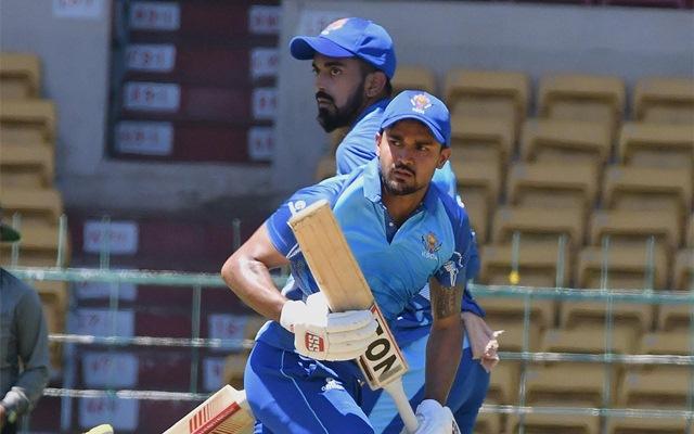 मैच खत्म होने से पहले जीत का जश्न मनाने लगे आर अश्विन, लोगों ने मुशफिकुर रहीम से की तुलना 1