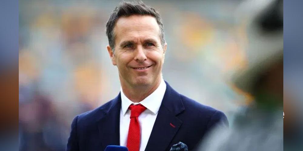 माइकल वॉन ने इंग्लैंड नहीं इन 2 टीमों को माना मौजूदा समय में टेस्ट में बेस्ट