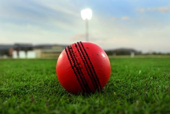 डे-नाइट टेस्ट के पहले चार दिनों के सभी टिकट बिके, सौरव गांगुली ने दी प्रतिक्रिया 1