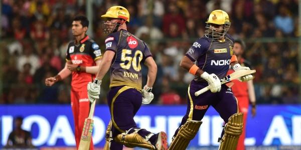 आईपीएल 2020: कोलकाता नाईट राइडर्स ने रोबिन उथप्पा और क्रिस लीन के साथ कई बड़े नामों को किया रिलीज 1