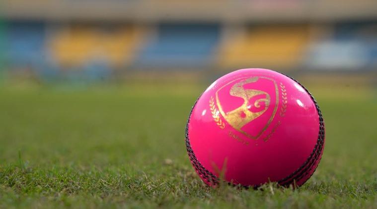 गौतम गंभीर ने डे-नाईट टेस्ट को लेकर बीसीसीआई अध्यक्ष सौरव गांगुली से की ये बड़ी मांग 1