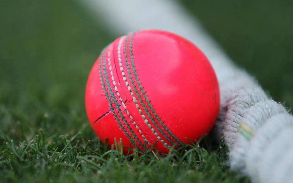INDvBAN: 1 बजे शुरू होकर रात 8 बजे खत्म होगा डे-नाईट टेस्ट: बीसीसीआई 2
