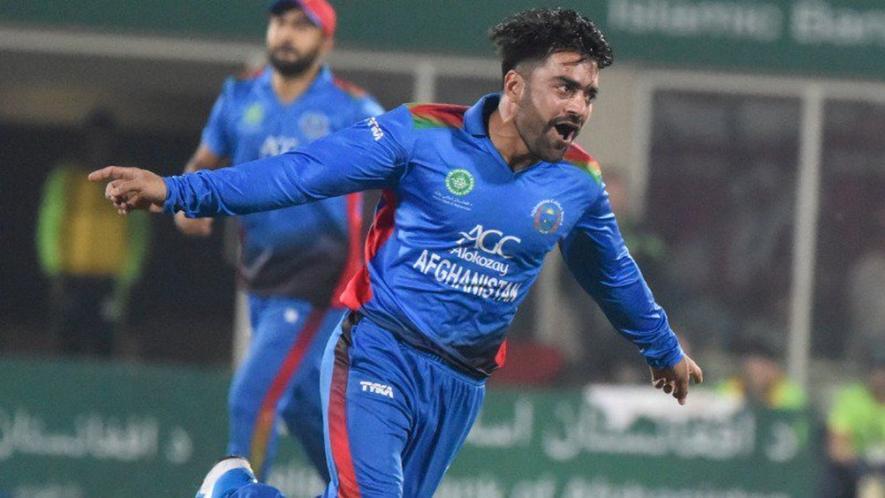आकाश चोपड़ा ने चुनी अपनी वर्ल्ड टी20 इलेवन, इस दिग्गज को सौपी कप्तानी 7