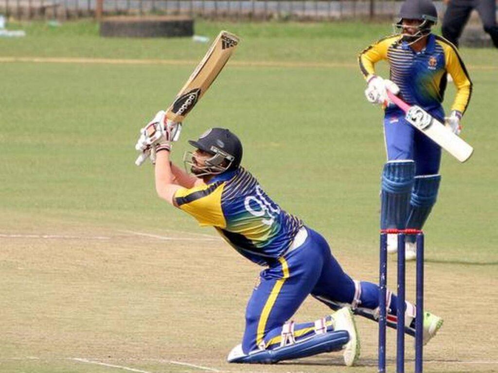 आईपीएल 2020: सनराइजर्स हैदराबाद का पूरा विश्लेषण, नीलामी में इन खिलाड़ियों पर लगा सकती है दांव 7