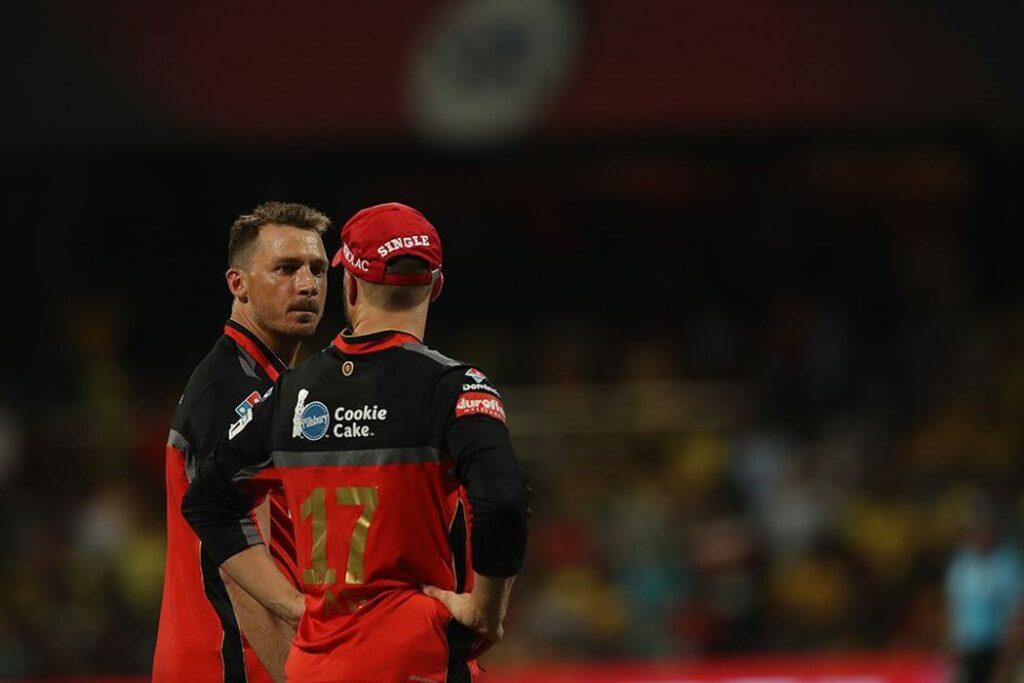 डेल स्टेन से फैंस ने पूछा, कौन है सबसे बेहतरीन गेंदबाज, सबसे मुश्किल बल्लेबाज, सबसे पसंदीदा बल्लेबाज? मिला जवाब 2