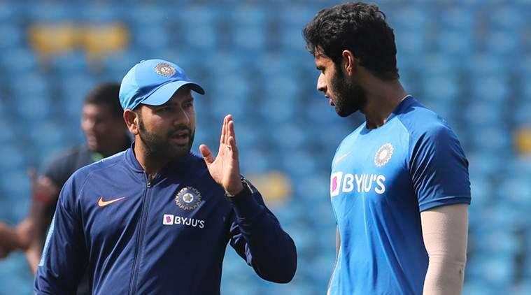 संजू सैमसन के भारतीय टीम से बाहर होने के बाद हरभजन सिंह ने करी चयन समिति को बदलने की मांग 3