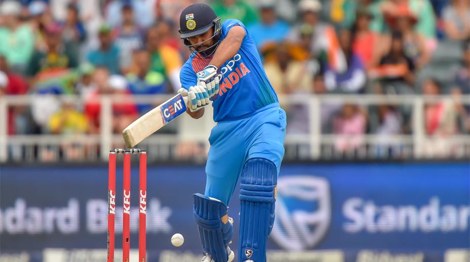 5 खिलाड़ी, जिन्हें मिल सकता है 2019 के 'क्रिकेटर ऑफ़ द ईयर' का अवार्ड, टॉप पर यह भारतीय 1