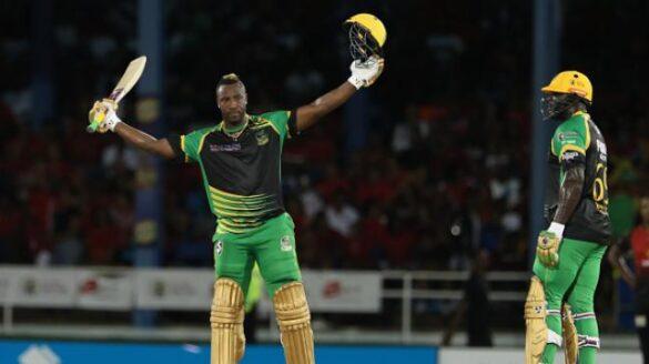 बांग्लादेश प्रीमियर लीग की सभी टीमों के खिलाड़ियों की लिस्ट जारी, आंद्रे रसेल इस टीम में हुए शामिल 24