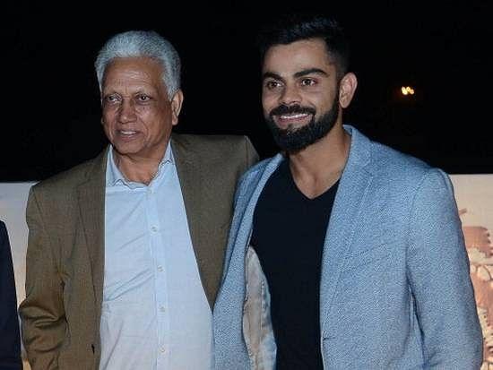 मोहिंदर अमरनाथ ने बताया क्यों रोहित शर्मा की कप्तानी में भारत को करना पड़ा बांग्लादेश के खिलाफ हार का सामना 1