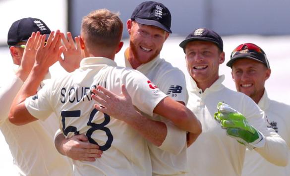 ENGvNZ: दूसरे टेस्ट से पहले इंग्लैंड को बड़ा झटका, स्टार खिलाड़ी हुआ चोटिल 24