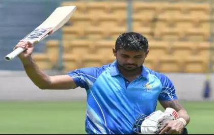 भारतीय फैंस ने स्टार स्पोर्ट्स के ऐड पर बांग्लादेश को किया ट्रोल 3