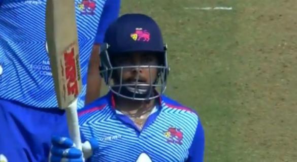 पृथ्वी शॉ ने भारतीय टीम में चयन पर कहा, मेरा काम सिर्फ रन बनाना 12