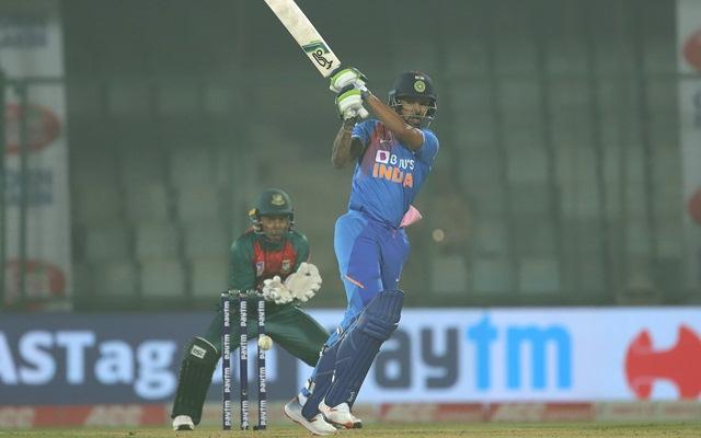 bangladesh tour of india 2019 DREAM 11 FANTASY TIPS: 2nd टी20, बांग्लादेश बनाम भारत – ड्रीम 11 फैंटेसी क्रिकेट टिप्स – प्लेइंग इलेवन, पिच रिपोर्ट और इंजरी अपडेट