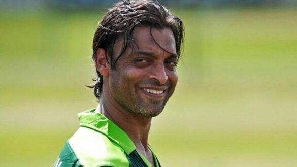 कोरोना वायरस के बीच शोएब अख्तर ने जताई पाकिस्तान सुपर लीग की एक फ्रेंचाइजी खरीदने की इच्छा 6