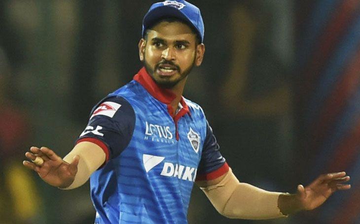 आईपीएल 2020: क्या रविचंद्रन अश्विन को ट्रेड करने के बाद दिल्ली कैपिटल्स बदलेगी कप्तान? 1