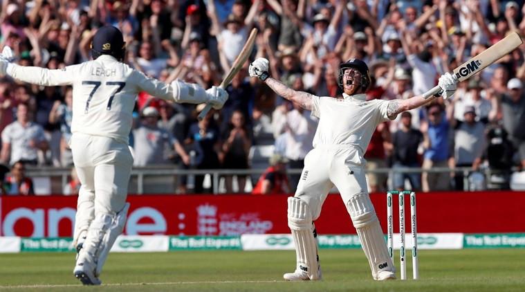 2019 की बेस्ट टेस्ट इलेवन, बुमराह, अश्विन जैसे दिग्गज जगह बनाने से चुके, इस दिग्गज को मिली कप्तानी 7